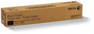 Xerox 006R01513 Black Toner