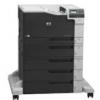 HP Color LaserJet Enterprise M750xh D3L10A