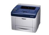 Xerox Phaser 3610n Laser Printer