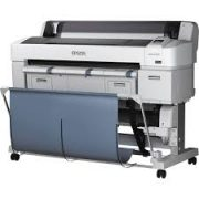 "Epson SureColor T5270D 36"" Dual Roll Printer SCT5270DR"