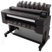 HP Designjet T2530 36 inch Printer L2Y25A