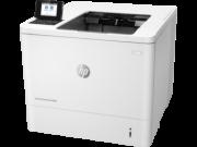 HP Laserjet Enterprise M609dn printer K0Q21A