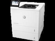 HP Laserjet Enterprise M609x printer K0Q22A