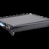 HP LJ M652 Image Transfer kit P1B93A