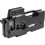 HP LaserJet Toner Collection Unit P1B94A
