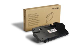 Xerox VersaLink C500 Waste Cartridge 108R01416