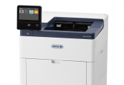Xerox VersaLink C500n color Printer