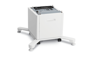 Xerox VersalLink High Capacity Feeder Cabinet 097S04948