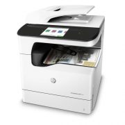 HP PageWide Pro 777z RA3 Multifunction Printer Y3Z55A
