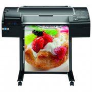 HP DesignJet Z2600 24″ PostScript Printer T0B52A