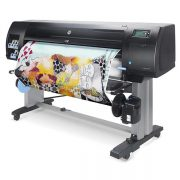 HP DesignJet Z6600 60inch Photo Printer F2S71A
