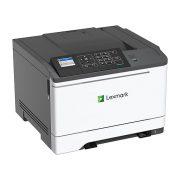 Lexmark C2425dw Wireless Color Printer 42CC130