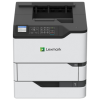 Lexmark B2865dw Wireless Printer 50G0900