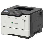 Lexmark B2650dw Business Printer