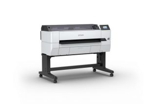 Epson SureColor T3470 Wireless Printer SCT3470SR
