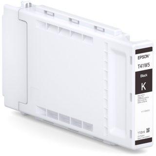 Epson T41W UltraChrome XD2 Black ink T41W520