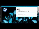 HP 746 Gloss Enhancer DesignJet Ink Cartridge