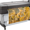 "HP Designjet Z6 44"" PostScript Printer with V-Trimmer T8W18A"
