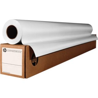 HP Production Satin Poster Paper