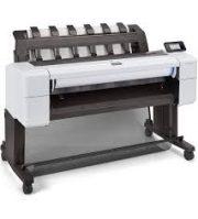 HP Designjet T1600 36 inch Printer
