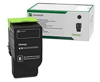 Lexmark C251UK0 Ultra High Yiled Toner