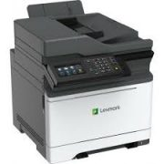 Lexmark CX522ade Color MFP
