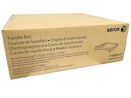 Xerox 115R00127 Belt Transfer