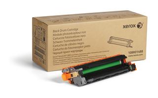 Xerox VersaLink C600/C605 Black Drum