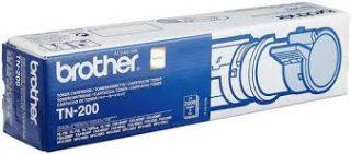 Brother TN200 Toner Cartridge