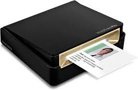 Penpower WorldCard Pro