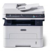 Xerox B205 All-in-One Printer