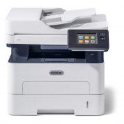 Xerox B215DNI All-in-One Printer