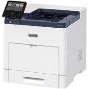 Xerox VersaLink B600dn Laser Printer
