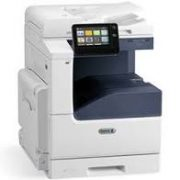 Xerox VersaLink C7020 Tabloid Color MFP