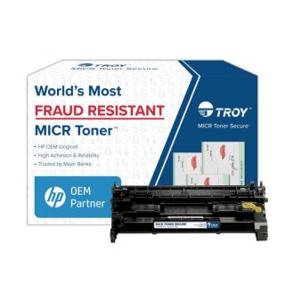 Troy M404 M428 MICR Toner 02-81585-001