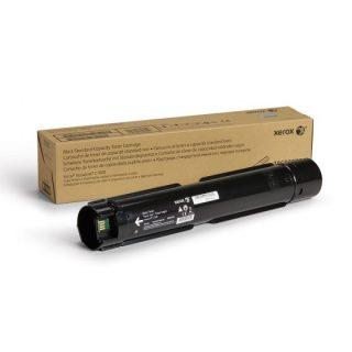 VersaLink C7000 Black Toner