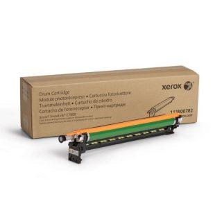 Xerox VersaLink C7000 CMYK Drum Cartridge