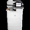 HP LaserJet Enterprise M776z SRA3 Color MFP
