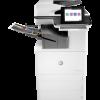 HP LaserJet Enterprise M776zs SRA3 Color MFP