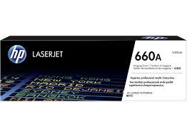 HP Laserjet M776 M856 Imaging Drum