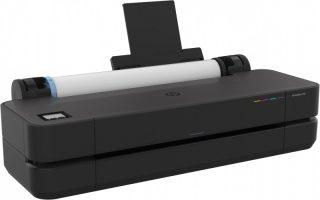 HP DesignJet T250